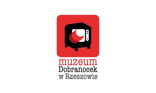 Wirtualna współpraca  z Muzeum Dobranocek