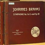 Zbiory muzyczne w praktyce bibliotecznej