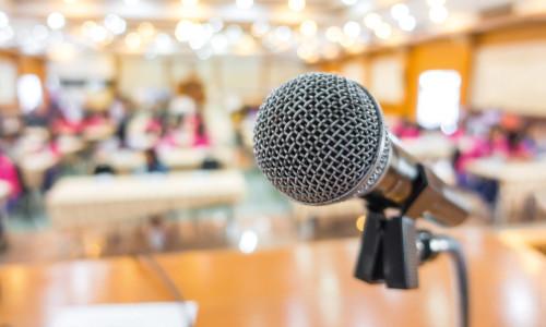 Sztuka opowiadania w szkole. Część II – Jak opowiadać?