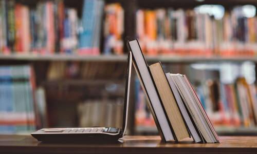 Selekcja i ubytkowanie podręczników