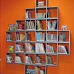 Budżet obywatelski szansą na modernizację biblioteki