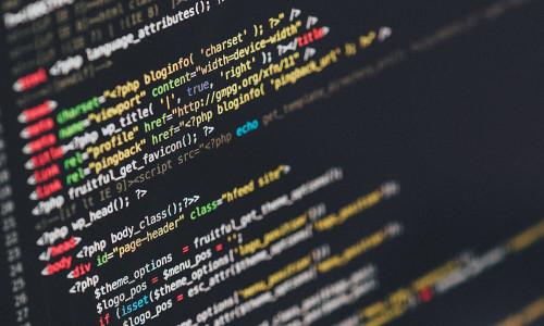 Czytanie i programowanie