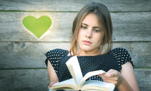Książki najczęściej wypożyczane w 2017 roku według sprawozdań z realizacji NPRCz