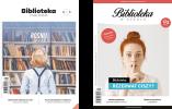 Pakiet: Biblioteka Publiczna, Biblioteka w Szkole 2019