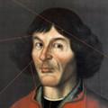 Poznajemy wielkich naukowców. Być jak Mikołaj Kopernik