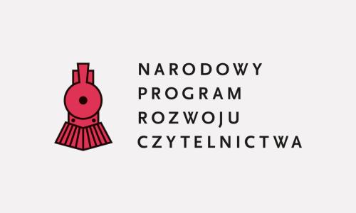 Narodowy Program Rozwoju Czytelnictwa 2015-2020 – priorytet 3