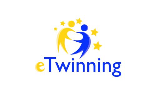"""eTwinning w świetlicy albo  o tym, jak """"Świetliczaki"""" z 6 szkół w Polsce stworzyły wspólny album """"Nasze drzewa"""""""