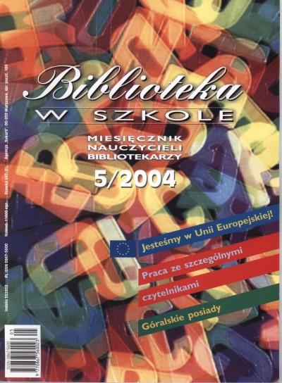 05/2004