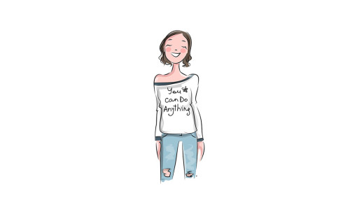 Trening pewności siebie. Jak oswoić nieśmiałość?