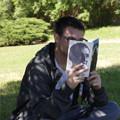 Nastolatki i książki – najnowsze wyniki badania czytelnictwa