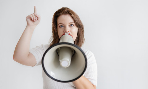 Głos – podstawowe narzędzie pracy nauczyciela