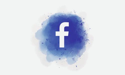 Być albo nie być… na Facebooku – oto jest pytanie!