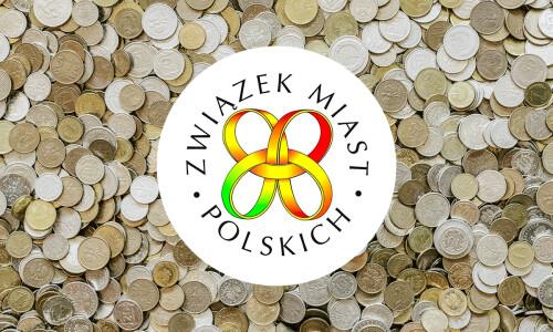 Związek Miast Polskich chce wykorzystać epidemię do oszczędzania na bibliotekarzach?