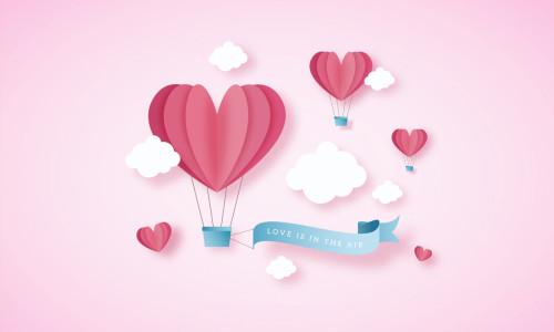Składanka o miłości