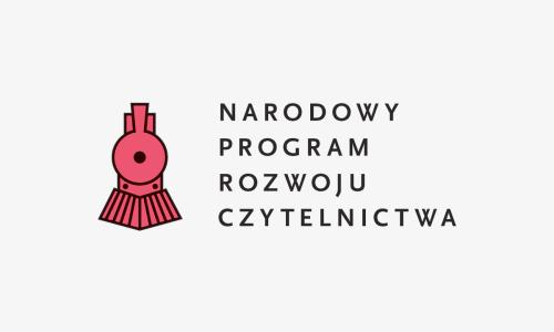 Narodowy Program Rozwoju Czytelnictwa – uwagi i rekomendacje w sprawie priorytetu 3