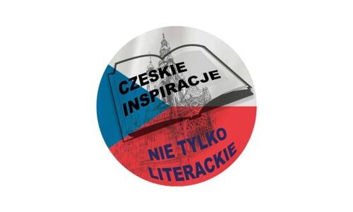 Czeskie inspiracje – nie tylko literackie