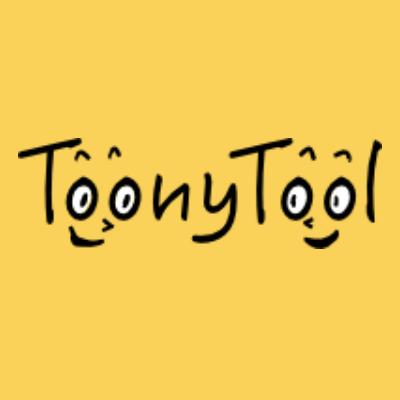 ToonyTool