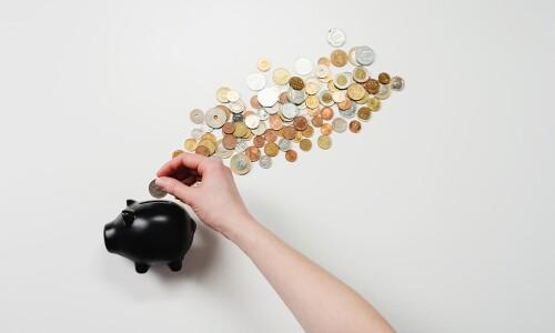 Fundraising  w bibliotekach publicznych