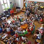 Wspólne czytanie w bibliotekach publicznych