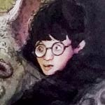 Harry Potter od A do Z – Olimpiada czytelnicza