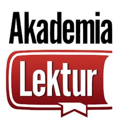 Akademia lektur