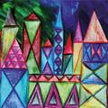 W świecie kół i trójkątów