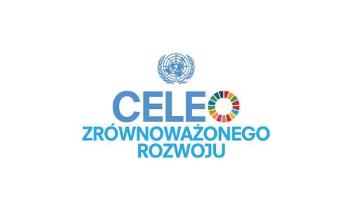 Biblioteki i Agenda 2030 na rzecz zrównoważonego rozwoju ONZ
