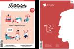 Pakiet: Biblioteka w Szkole, Wszystko dla Szkoły 2019
