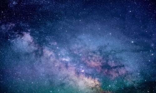 Czy w Kosmosie spotkasz sepulki?